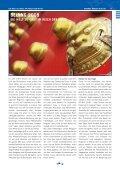 BEIJING 2008 - Hanseatic Brokerhouse - Seite 4
