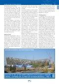 BEIJING 2008 - Hanseatic Brokerhouse - Seite 5