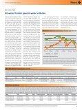 Technische Analyse - Infoboard - Seite 7