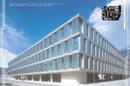 libera università di bolzano - bressanone, italia free university