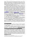 Α.Π.: 5948 - Page 4