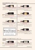 VINOMATCH - Wijnhuis Christiaens - Page 2