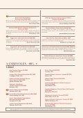 VINOMATCH - Wijnhuis Christiaens - Page 4