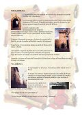 Untitled - Compagnia In.. Stabile - Page 4