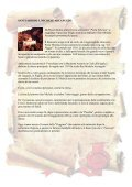 Untitled - Compagnia In.. Stabile - Page 7