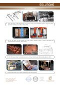 Product Catalogue - Copalcor - Page 7