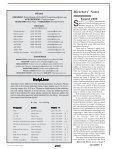 Directors' Notes - Danbury Area Computer Society - Page 3