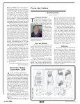 Directors' Notes - Danbury Area Computer Society - Page 4