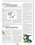 Directors' Notes - Danbury Area Computer Society - Page 5