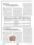 Directors' Notes - Danbury Area Computer Society - Page 6