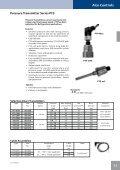 Alco Controls - Page 6