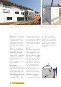 Hannover: Alcontas - Page 2