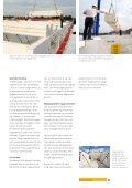 Hannover: Alcontas - Page 3