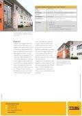 Hannover: Alcontas - Page 4