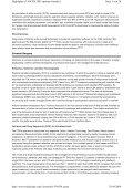 Magda Rau Highlights cataract ASCRS 2005 - Dr. RAU - Page 5