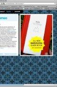 Imagen 28.png - Festival Visual Brasil - Page 7