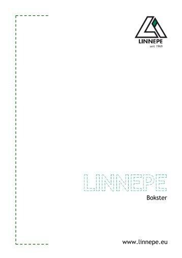 lastenträger trigger - A. Linnepe GmbH