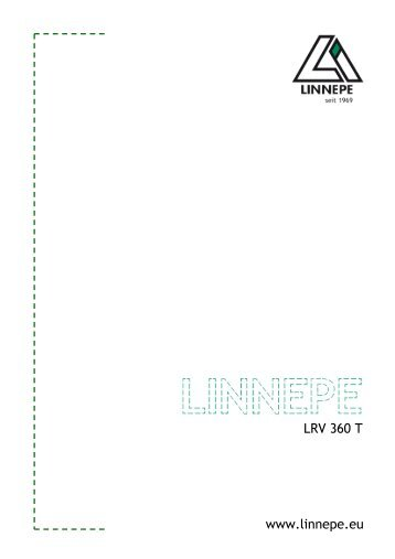 rahmenverlängerung - A. Linnepe GmbH