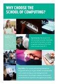ug brochure.pdf - School of Computing - Robert Gordon University - Page 4