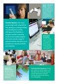ug brochure.pdf - School of Computing - Robert Gordon University - Page 5