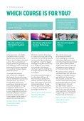 ug brochure.pdf - School of Computing - Robert Gordon University - Page 6
