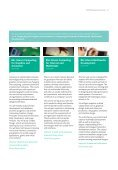 ug brochure.pdf - School of Computing - Robert Gordon University - Page 7