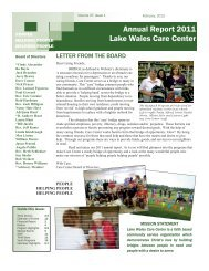 Lake Wales Care Center >> Here Lake Wales Care Center