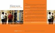 SPLA Spanish - Insight Web Server