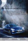 Mazda RX-8 Broschüre herunterladen - Mazda Austria Gmbh - Page 3