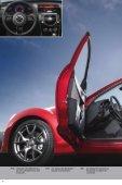 Mazda RX-8 Broschüre herunterladen - Mazda Austria Gmbh - Page 6