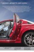 Mazda RX-8 Broschüre herunterladen - Mazda Austria Gmbh - Page 7
