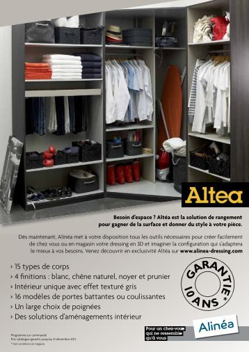 alinea magazines. Black Bedroom Furniture Sets. Home Design Ideas