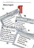 Alinea-tegnet - Grafisk Litteratur - Page 2