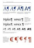 Alinea-tegnet - Grafisk Litteratur - Page 4