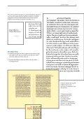 Alinea-tegnet - Grafisk Litteratur - Page 7