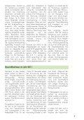 genossenschaft - Wohnungsgenossenschaft Trachau-Nord eG - Page 5