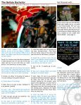 The Bellato Playboy - Anacaade Tattler - Page 3