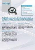 more - Sontheim Industrie Elektronik GmbH - Page 2