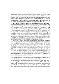 Numerical solution by iterative methods of a class of vintage ... - Fedea - Page 4