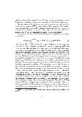 Numerical solution by iterative methods of a class of vintage ... - Fedea - Page 6