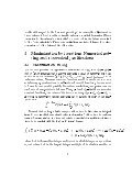 Numerical solution by iterative methods of a class of vintage ... - Fedea - Page 7