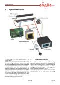 Operating instructions UPT-606 - ropex.de - Page 5