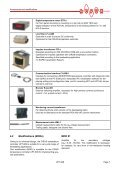 Operating instructions UPT-606 - ropex.de - Page 7