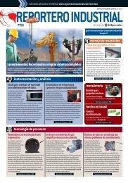 Levantamientos: Recomiendan comprar sistemas completos ...