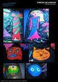 Kunst an Schulen - Simone Beckmann - Page 5