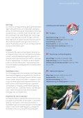 Steckbrief - buddY EV - Seite 7