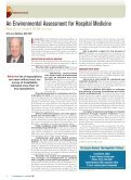 A STAKE IN THE SAND - IPC: The Hospitalist Company - Page 3