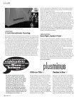 Juni 2010 (PDF) - an.schläge - Seite 6