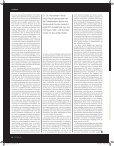 D - Rhizomatique - Seite 3