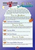Kindertanzmusical - TanzCentrum Die 3 - Seite 4